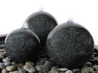 3-granite-balls-large