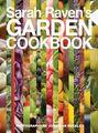 Gardencookbook