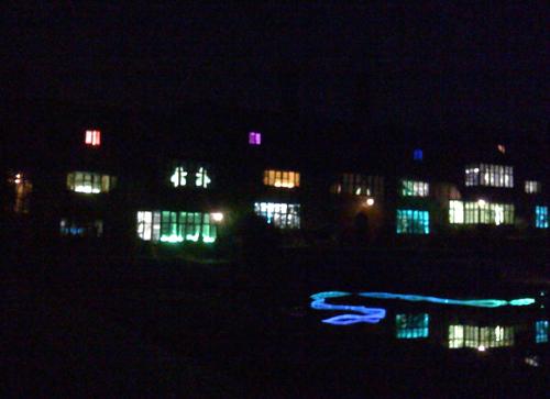 Lumierewisleybuilding