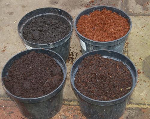 Composttypes
