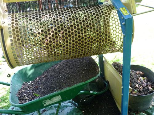 Composttumblerforweb