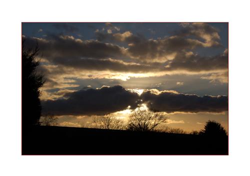 Sunsetfromhilltopfarm-2