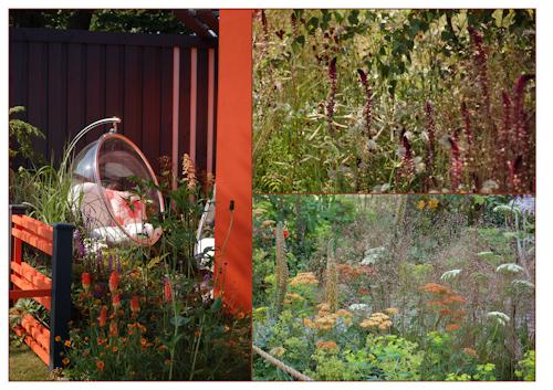 HC 2013 orange gardens-5