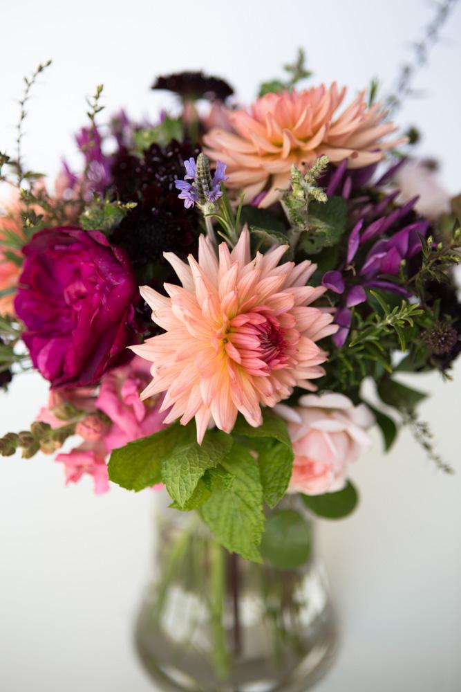 Luxury bouquet (1 of 1)