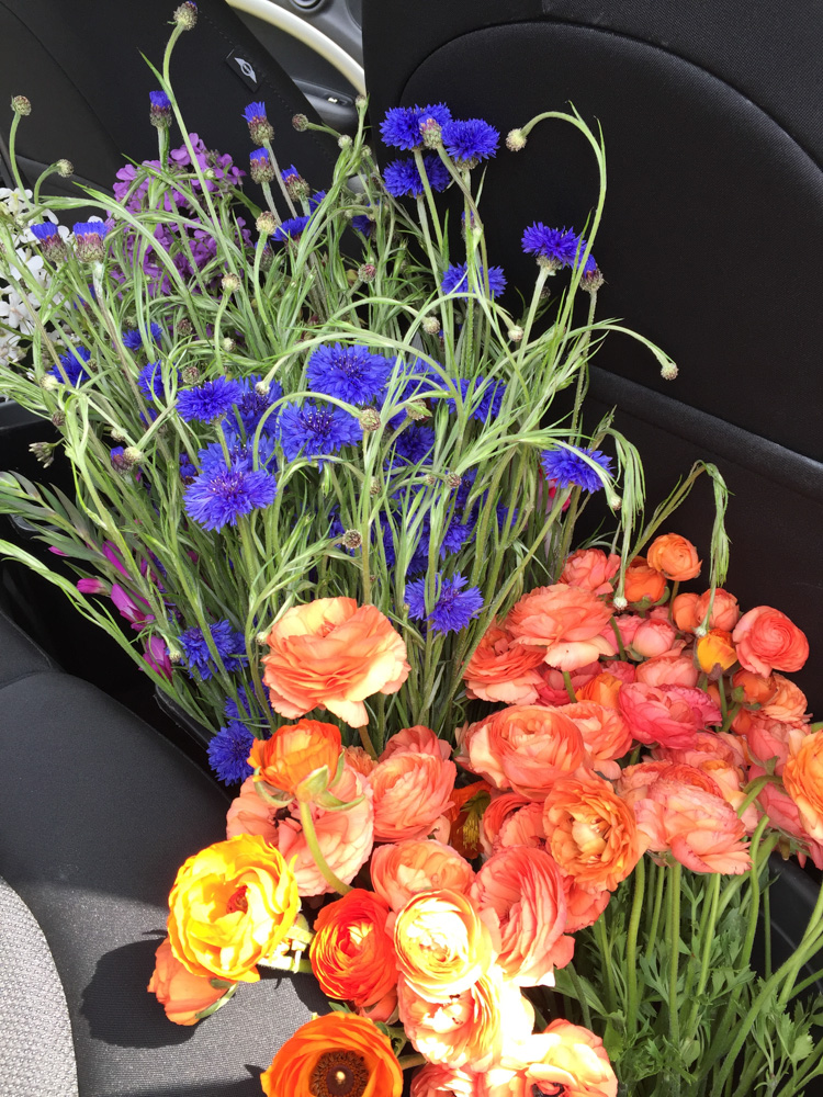 Florists order-1